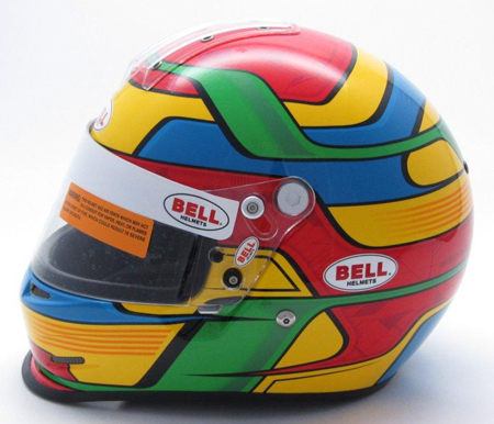 BELL_Racing_Pro_Series_GP2_CMR_Kinetic_Hero_1.jpg
