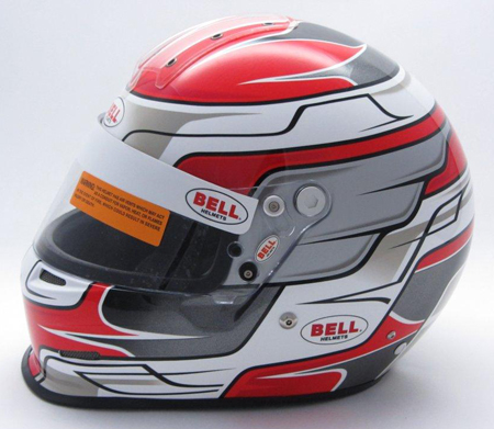 BELL_Racing_Pro_Series_GP2_Red_Wing_1.jpg