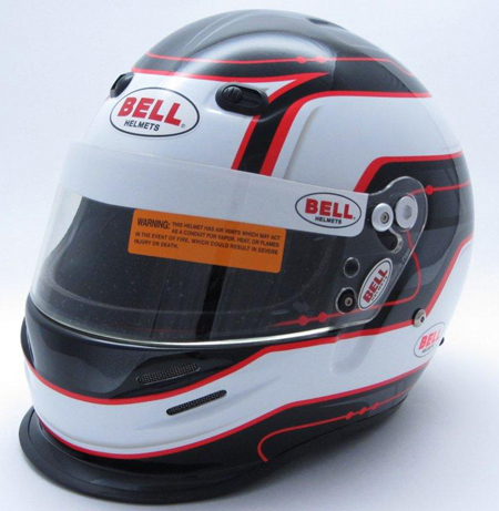 BELL_Racing_Racer_Series_K-1_Circuit_1.jpg