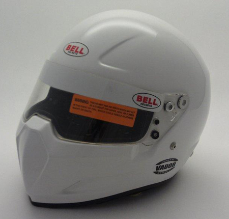 BELL_Racing_Racer_Series_Vador_White_1.jpg