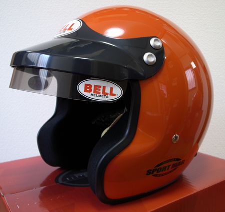 BELL_Racing_Sport_Series_Sport_Mag_Safety_Orange_1.jpg