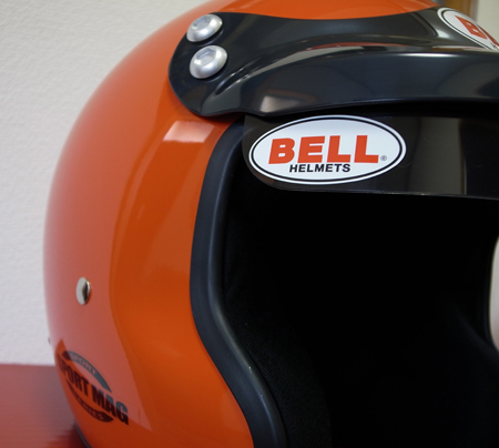 BELL_Racing_Sport_Series_Sport_Mag_Safety_Orange_2.jpg