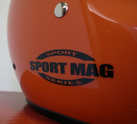 BELL_Racing_Sport_Series_Sport_Mag_Safety_Orange_3.jpg