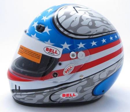 BELL_Racing_Sport_Series_Sport_Patriot_1.jpg