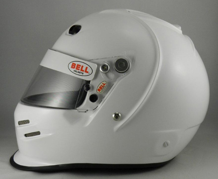 BELL_Racing_Ultra_Series_Dominator_2_White_1.jpg