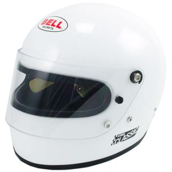 BELL_Racing_Vintage_Series_Star_Classic_White_1.jpg