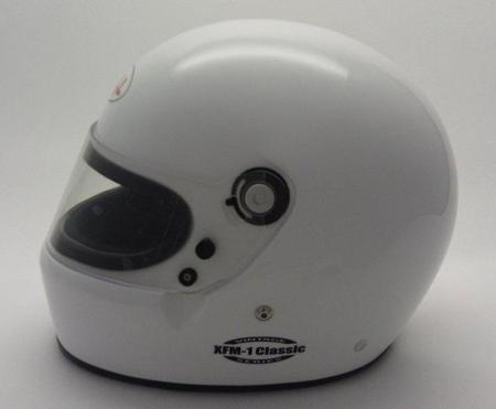 BELL_Racing_Vintage_Series_XMF-1_Classic_1.jpg