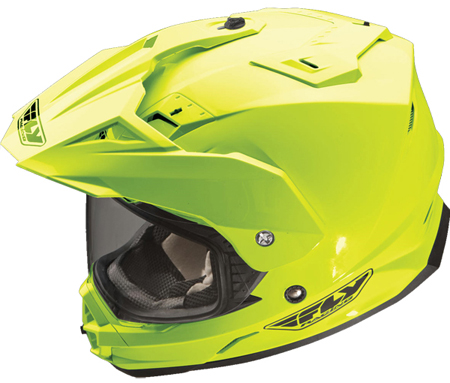 Fly_Racing_Trekker_Hi-Viz_Yellow_1.jpg