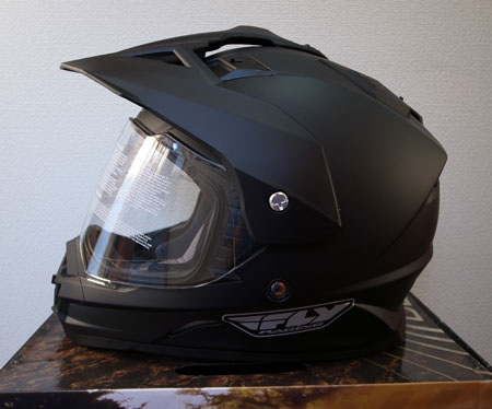 Fly_Racing_Trekker_Matte_Black_2.jpg