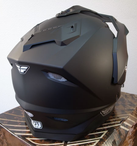 Fly_Racing_Trekker_Matte_Black_3.jpg