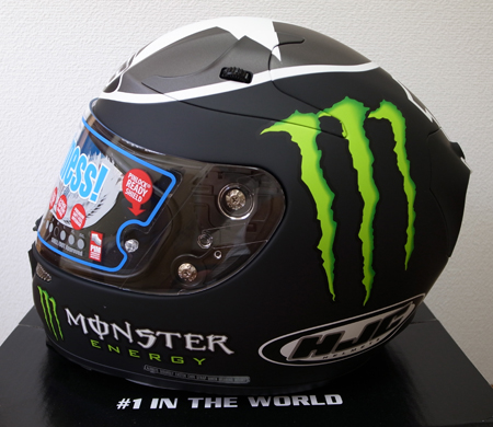 HJC_RPS-10_Ben_Spies_Monster_Replica_002.jpg
