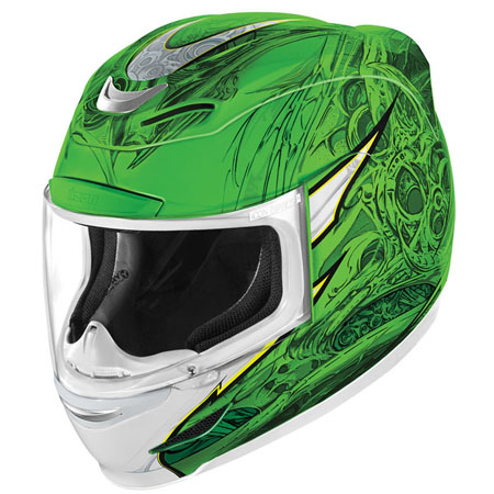 ICON_Airmada_Sportbike_SB1_Green_1.jpg