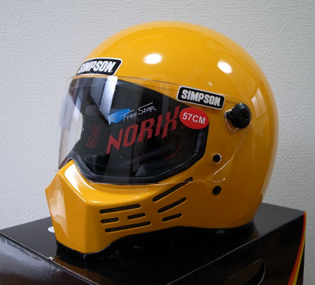 Norix_SIMPSON_M10_1.jpg