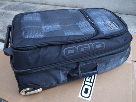 OGIO_Nabigator_Travel_Bag_1.jpg