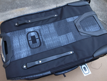 OGIO_Nabigator_Travel_Bag_3.jpg