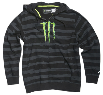 ONE_Monster_Right_Lane_Zip_Hoodie_Black_1.jpg