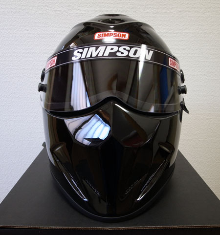 SIMPPSON_Diamondback_Metallic_Black_2.jpg