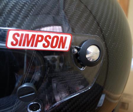 SIMPSON_Carbon_Bandit_Pivot_1.jpg