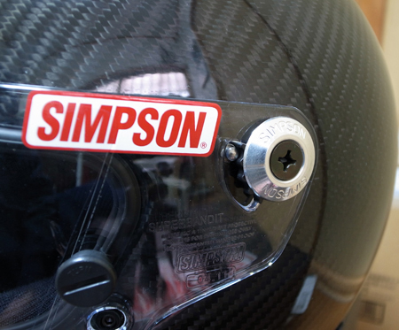 SIMPSON_Carbon_Bandit_Pivot_4.jpg