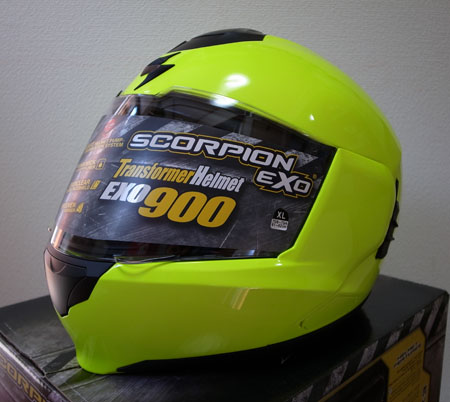 Scorpion_EXO-900_Solid_Neon_Yellow_1.jpg