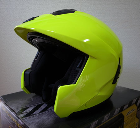 Scorpion_EXO-900_Solid_Neon_Yellow_4.jpg