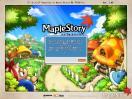Maple100715_001450.jpg