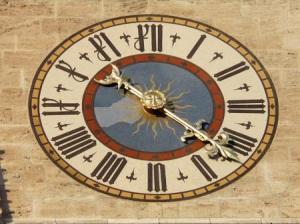 アナログ時計パブリックドメイン_convert_20111107164106_convert_20111111192924