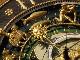 干支時計1_convert_20111205175043