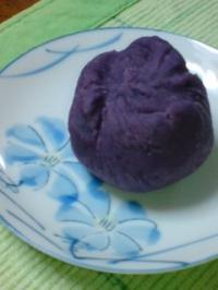 紫いも_convert_20120112191606