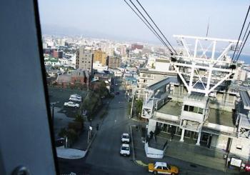 函館ロープウェイ2_convert_20120209185848