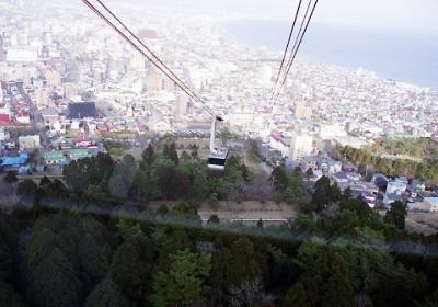 函館ロープウェイ1_convert_20120209185805