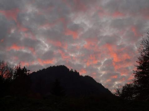 sunset山_convert_20120407023800