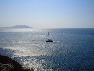 海ボート_convert_20120621231145