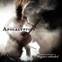 apocalyptica_wagnerreloaded_l.jpg