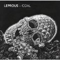leprous_coal.jpg