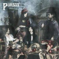 purson_thecircleandthebluedoor_l.jpg