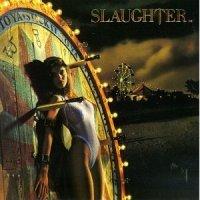 slaughter_stickittoya_l.jpg