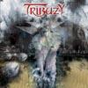 tribuzy01.jpg