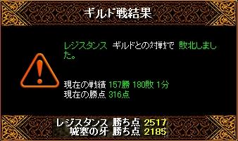 RedStone 10.07.18[15]1