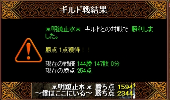 RedStone 10.07.27[12]1