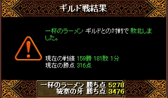 RedStone 10.07.27[17]2