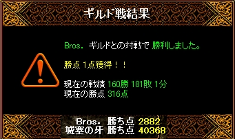 RedStone 10.07.29[20]2