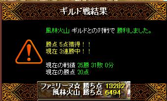 RedStone 10.11.30[18]1