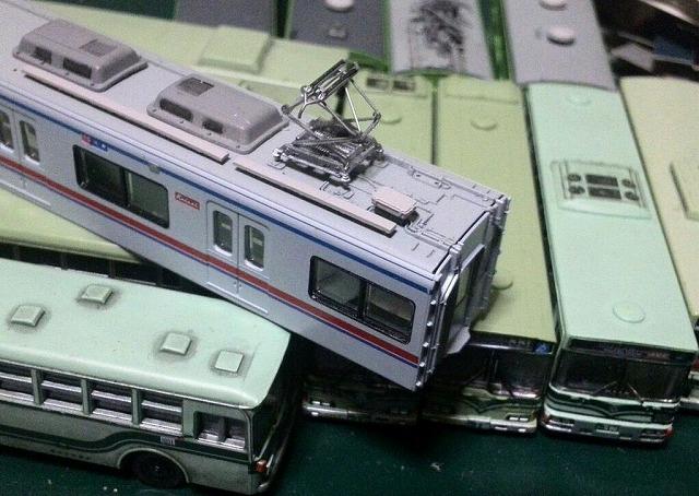 京成3400形44