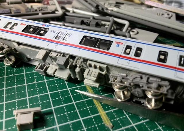 京成3400形65