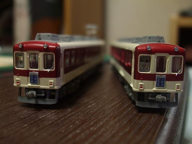 伊賀鉄860系01