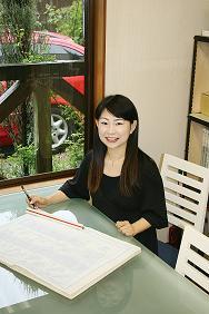 mizutani yoshimi