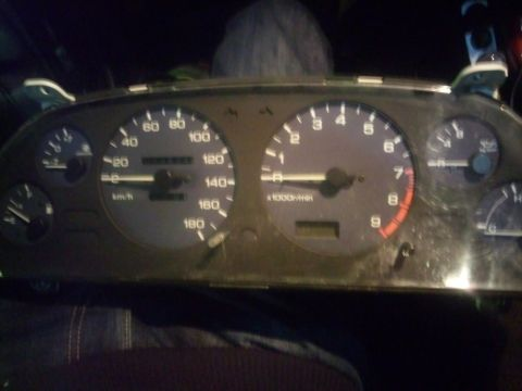 20111211011529SH3L0140-1.jpg