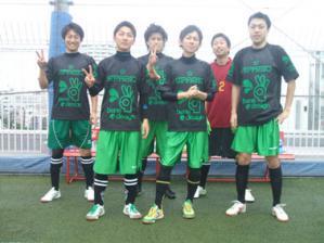 FC KEENER