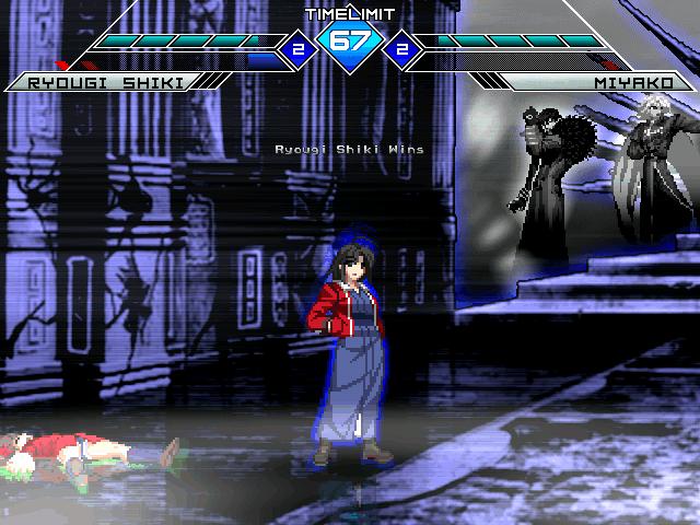 vs miyako_ma